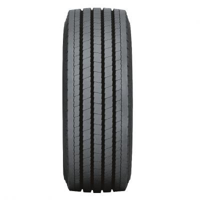 M1430 Tires