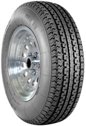 Power STR Tires
