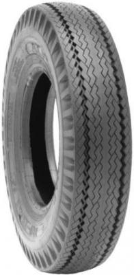 Hi-Way Express R678 Tires